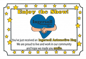 Ingersoll-Automotive-card_StraightOn
