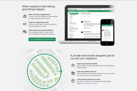 nextdoor-join-the-free-private-social-network-for-your-neighborhood