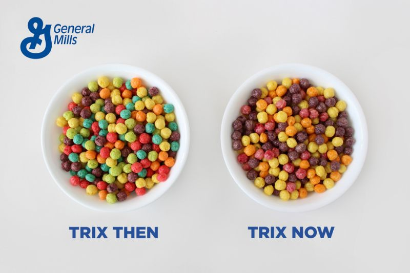 trix-cereal-then-vs-now-9-HR